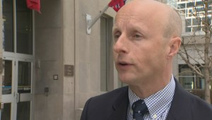 TTC defends driver surplus costing agency $1M this year