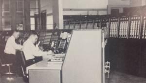 Did You Know? Winnipeg helped pioneer 911 service