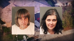 California officials describe state of captive children as a case of 'human depravity'