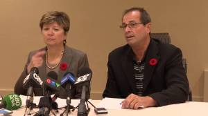 Ontario college bargaining team believe they should already have an agreement