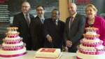 Saint-Laurent borough celebrates 125th anniversary
