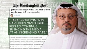 U.S. to allow a few more days for Saudi Arabia to investigate Khashoggi disappearance