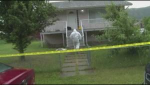 Kelowna man admits to killing spouse