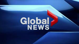 Global News at 6: June 10, 2019