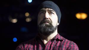 Mike 'Beard Guy' Taylor from Canadian band Walk Off the Earth has died