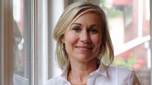 Ontario Municipal Election: Jennifer Keesmaat full concession speech