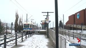 Reaction to Metro LRT Line signal snafu