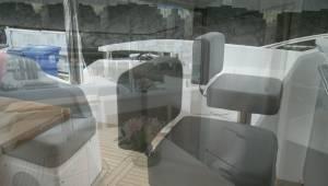 Open House: Luxury Yachts