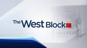 The West Block: Nov 19