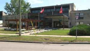 Portage la Prairie care home under restrictions for mistreatment