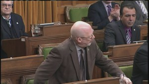 More concerns raised over Bill C-51