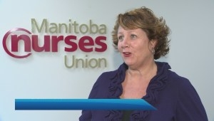 Manitoba health care changes improving system: WRHA