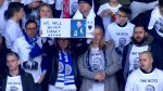 Leicester City pays tribute to chairman