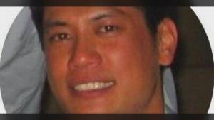 Vancouver man linked to money laundering found dead in Colombia