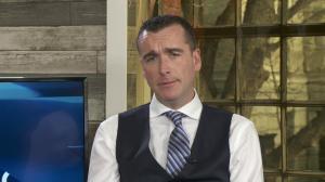 Special advisor: Forensic audit of B.C. legislature should go back to 2012