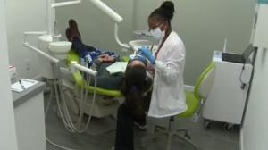 The cost of no dental care for Canadians