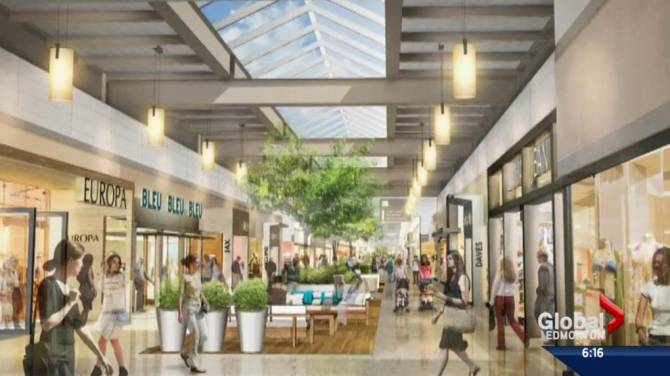 EIA Hopes Two New Developments Will Bring Hundreds Of Jobs To Edmonton Area