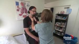 A family doctor for all Quebecers?