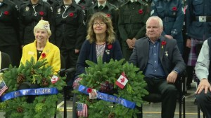 Largest HART ceremony in North America hosted in Lethbridge