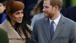 Meghan Markle's sister responds to Prince Harry's 'family' remark