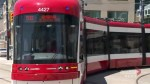 Majority of new TTC streetcars recalled over welding defect