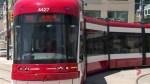 Majority of new TTC streetcars recalled over welding defect