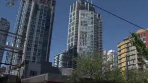More affordable housing in Vancouver
