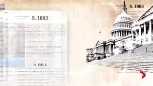 U.S. Congress committee debating slavery reparations