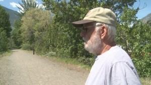 B.C. Flood watch: Many communities on evacuation alert