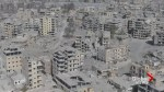Powerful drone video captures complete destruction of former ISIS 'capital'