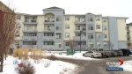 Mandatory inspections ordered at Airdrie condo where CO leaks happened