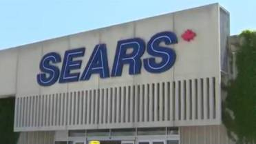Court approves Sears Canada request to begin 'crucial