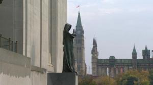 SCOC rules feds do not have to consult First Nations when making laws