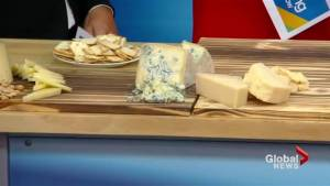 The biggest mistakes people make with cheese pairings