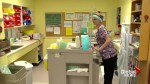 N.B. unionized nurses vote in favour of strike