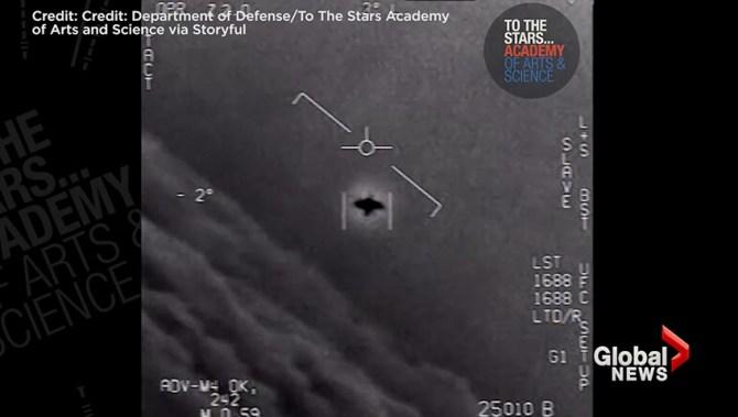 X-COM: UFO Defense Saved Game Editor