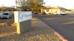 Arizona's Hacienda Healthcare sees multiple resignations in wake of alleged sex assault scandal