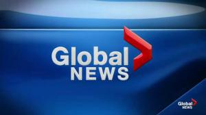 Global News Morning May 13, 2019