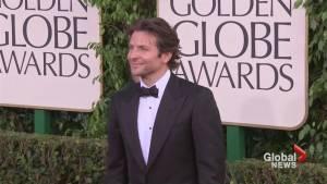 Golden Globe nominations for 2017