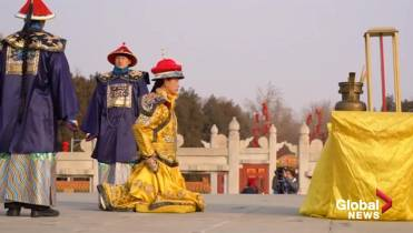 6de66e2dd162 In pictures: Lunar New Year 2019 around the world - National ...