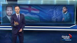 A closer look at expense claims that led to Derek Fildebrandt's resignation from the UCP caucus