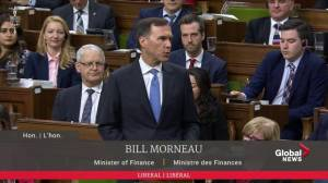 Federal Budget 2019: No pharmacare but drug agency creation included