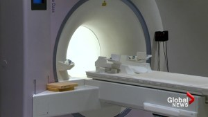 First-of-its-kind MRI technology coming to Halifax's QEII