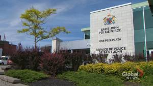 Special Saint John council meeting called amid financial woes