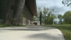 Fort Qu'Appelle RCMP asking for information after sexual assault at Saskatchewan campground