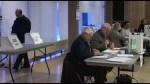 Peterborough-Kawartha Riding looking for poll staff