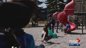 Calgary community-led projects vie for $50,000 in award funding