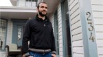 Omar Khadr's war crimes sentence expires
