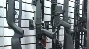 Trump suggests bonuses for teachers who carry guns