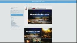 Focus Saskatchewan: Tragedy in La Loche